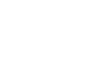 Masters Digital Logo
